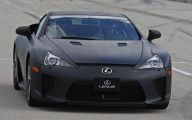 Lexus Wallpaper Dark  1 Cool Car Wallpaper