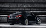 Lexus Wallpaper Dark  14 Free Wallpaper