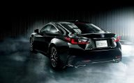 Lexus Wallpaper Dark  15 Cool Car Hd Wallpaper