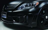 Lexus Wallpaper Dark  16 Cool Hd Wallpaper