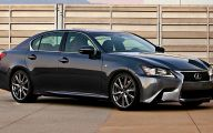 Lexus Wallpaper Dark  20 Free Car Wallpaper