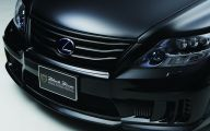 Lexus Wallpaper Dark  21 Free Car Hd Wallpaper