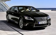 Lexus Wallpaper Dark  22 Widescreen Wallpaper