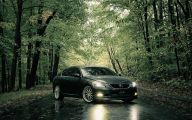 Lexus Wallpaper Dark  26 Free Hd Wallpaper