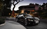 Lexus Wallpaper Dark  29 Widescreen Car Wallpaper