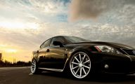Lexus Wallpaper Dark  4 High Resolution Wallpaper