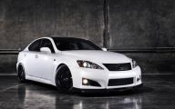 Lexus Wallpapers  43 Hd Wallpaper
