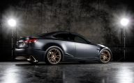Lexus Wallpapers Desktop  27 Free Hd Wallpaper