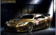 Lexus Wallpapers Lfa  11 Car Desktop Wallpaper