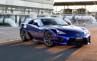 Lexus Wallpapers Lfa  17 High Resolution Car Wallpaper