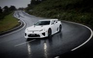 Lexus Wallpapers Lfa  19 Free Wallpaper