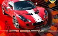 Lotus Elise Wallpaper Hd  10 Free Car Hd Wallpaper