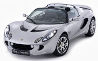 Lotus Elise Wallpaper Hd  18 Free Car Wallpaper