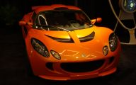 Lotus Elise Wallpaper Hd  2 Desktop Wallpaper