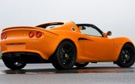Lotus Elise Wallpaper Hd  25 Wide Car Wallpaper