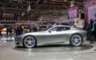 Maserati Alfieri Wallpaper  26 Cool Car Hd Wallpaper