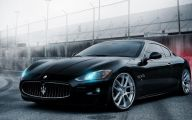 Maserati Wallpapers For Android  1 Cool Car Hd Wallpaper