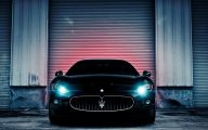 Maserati Wallpapers For Android  14 Cool Car Hd Wallpaper