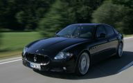 Maserati Wallpapers For Android  15 Wide Wallpaper