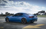 Maserati Wallpapers For Android  17 Widescreen Car Wallpaper