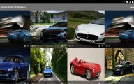 Maserati Wallpapers For Android  19 Free Car Wallpaper