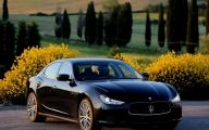 Maserati Wallpapers For Android  24 High Resolution Wallpaper