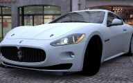 Maserati Wallpapers For Android  25 Free Car Hd Wallpaper