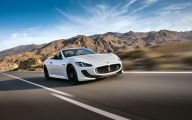 Maserati Wallpapers For Android  26 Background Wallpaper Car Hd Wallpaper
