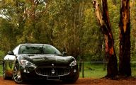 Maserati Wallpapers For Android  28 High Resolution Wallpaper