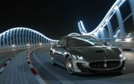 Maserati Wallpapers Hd  1 Desktop Background