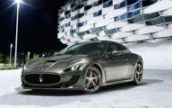 Maserati Wallpapers Hd  5 Wide Car Wallpaper