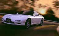 Mazda Rx7 Wallpaper  11 Car Background