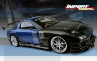 Mazda Rx7 Wallpaper  14 Free Hd Wallpaper