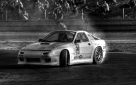 Mazda Rx7 Wallpaper  19 Cool Car Wallpaper