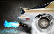 Mazda Rx7 Wallpaper  23 Cool Car Wallpaper