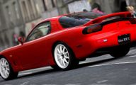 Mazda Rx7 Wallpaper  24 Widescreen Wallpaper