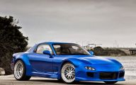 Mazda Rx7 Wallpaper  28 High Resolution Car Wallpaper
