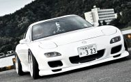 Mazda Rx7 Wallpaper  5 Free Hd Wallpaper