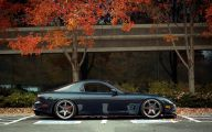 Mazda Rx7 Wallpaper  9 Free Car Hd Wallpaper