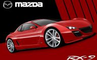 Mazda Rx9 Wallpaper  13 Widescreen Car Wallpaper