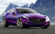Mazda Rx9 Wallpaper  17 Cool Car Wallpaper