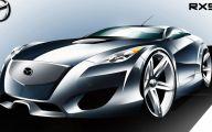 Mazda Rx9 Wallpaper  21 Cool Car Hd Wallpaper