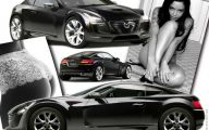 Mazda Rx9 Wallpaper  22 Desktop Wallpaper