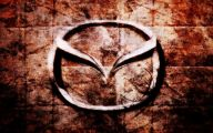 Mazda Wallpaper For Pc  34 Car Desktop Wallpaper