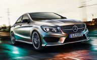 Mercedes Benz Wallpaper 2014  38 Cool Car Wallpaper