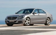 Mercedes Benz Wallpaper 2014  40 Desktop Wallpaper