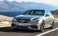 Mercedes Benz Wallpaper 2014  47 Background