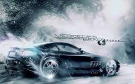 Mercedes Benz Wallpaper Desktop  19 Free Car Hd Wallpaper