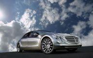 Mercedes Benz Wallpaper Desktop  61 Car Desktop Wallpaper