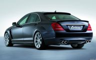 Mercedes Benz Wallpaper Desktop W140  12 Desktop Wallpaper